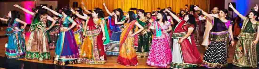 wedding-choreographer-delhi